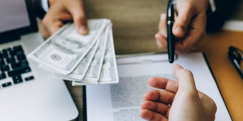 7 Loan Apps as an Alternative to Payday Loans in 2020